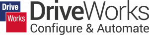 driveworks-logo-comp