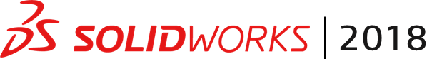 logo-solidworks2018
