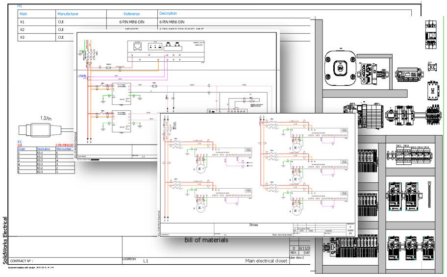 img 2 schematics-blog-2017