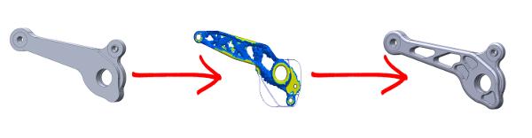 sw_topologystudy_image8