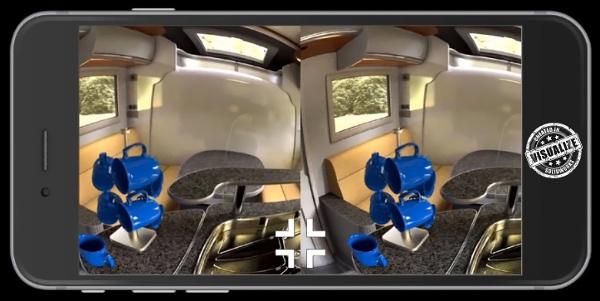 VR-smartphone_watermark
