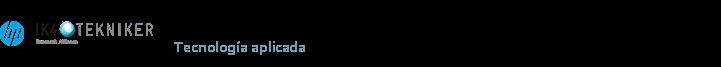 b-visitahpik4