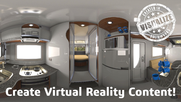 create-VR-content_COVER-2