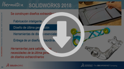 descarga-ppts-solidworks2018