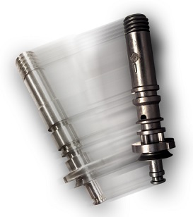Metal-To-Plastic-RodPlunger