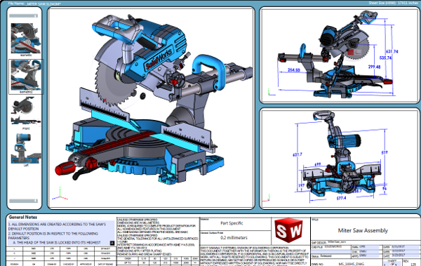 solidworksmbd