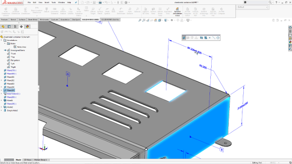 solidworksmbd2