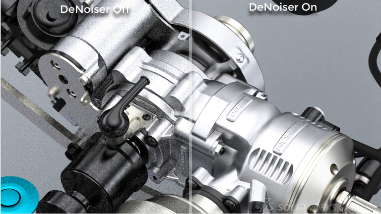 solidworks20visualize20denoiser3