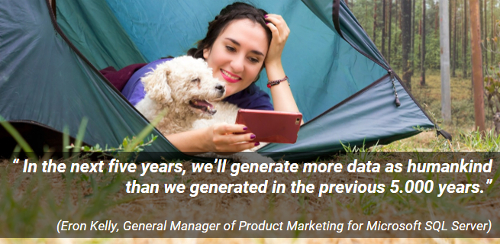 big-data-dog-blog