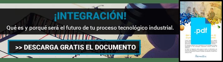 cot-documento-integracion-industrial-min