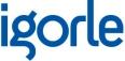 Logotipo Igorle