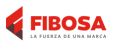 Logotipo Fibosa