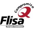 Logotipo Flisa