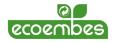 Logotipo Ecoembes