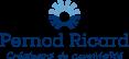 Logotipo Pernod Ricard