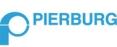 Logotipo de Pierburg