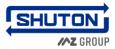 Logotipo Shuton