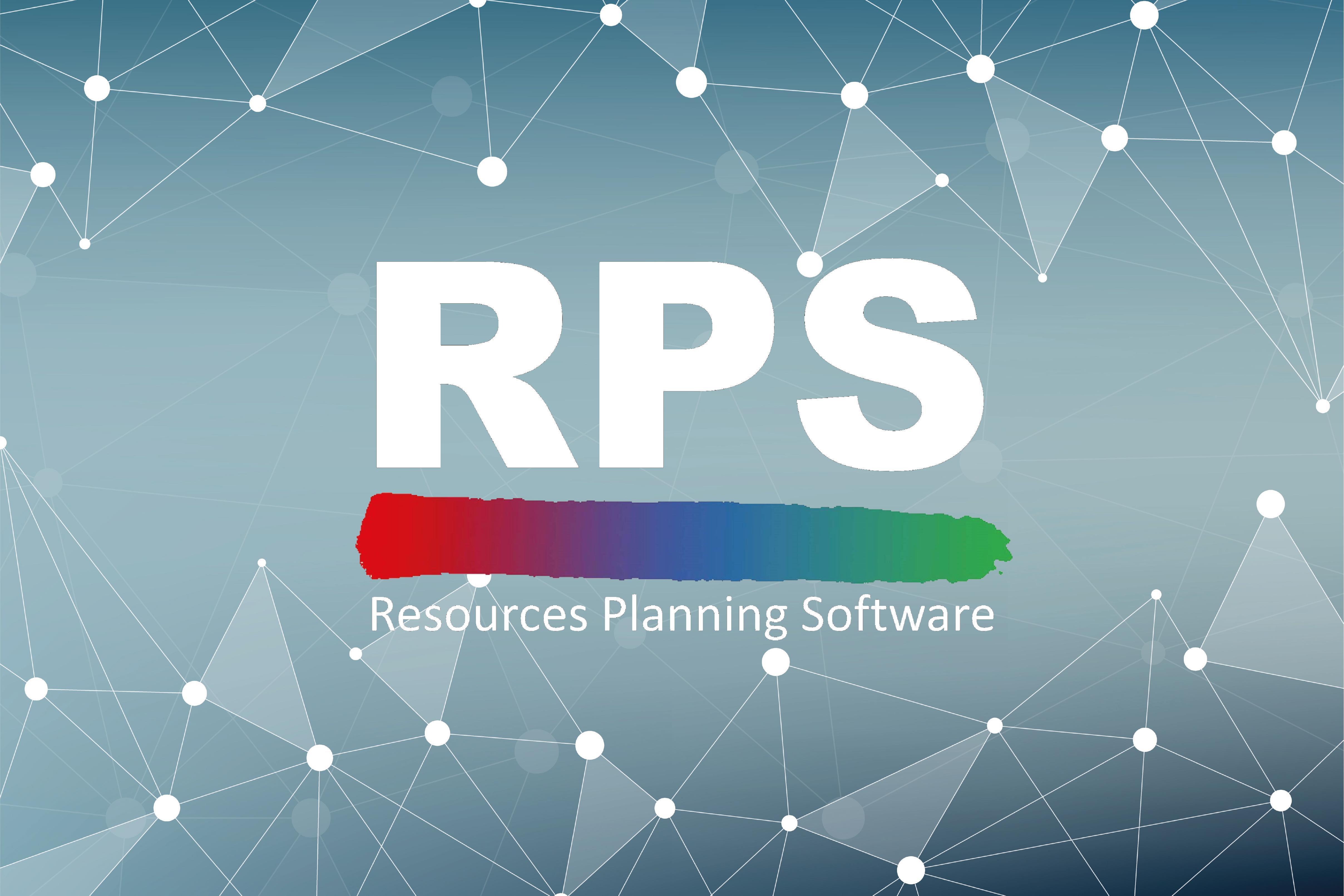 Elegir el mejor sistema ERP para una PYME Industrial