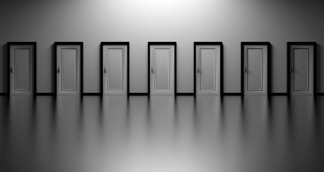 ¿Cómo elegir un Sistema ERP?