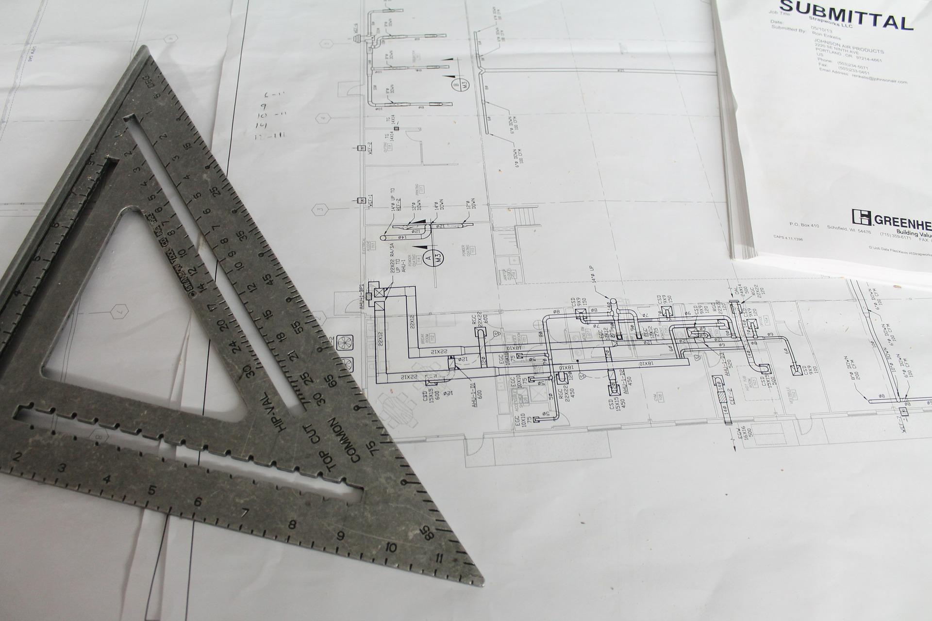 Diseño 2D