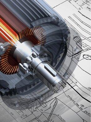 Ingenieria solidworks