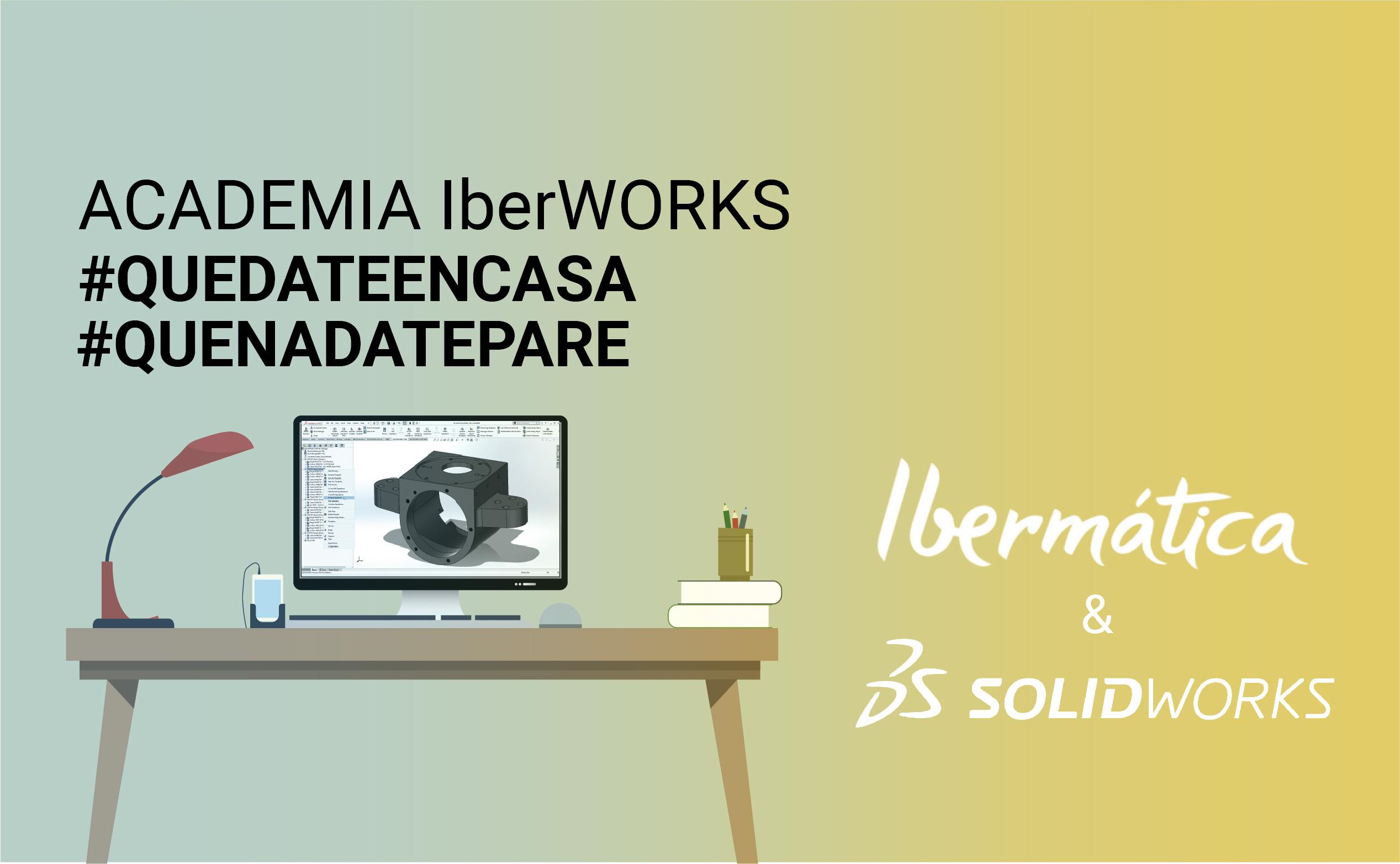 iberworks