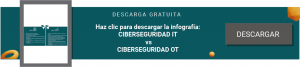 ciberseguridad IT/OT