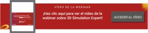 3d simulation expert