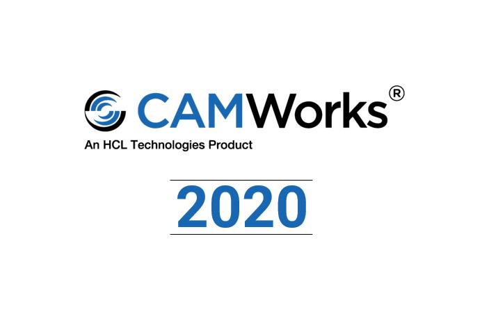 camworks 2020