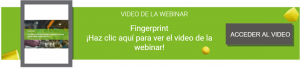 Fingerprint. Acceder al video