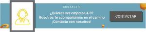 empresa 4.0