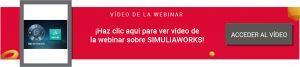 video simuliaworks