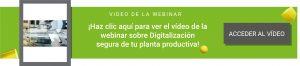 digitalización de la planta productiva