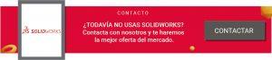 CONTACTO solidworks