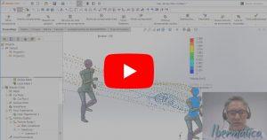 simulacion de fluidos