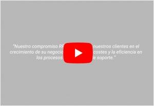 Vídeo RPS Next