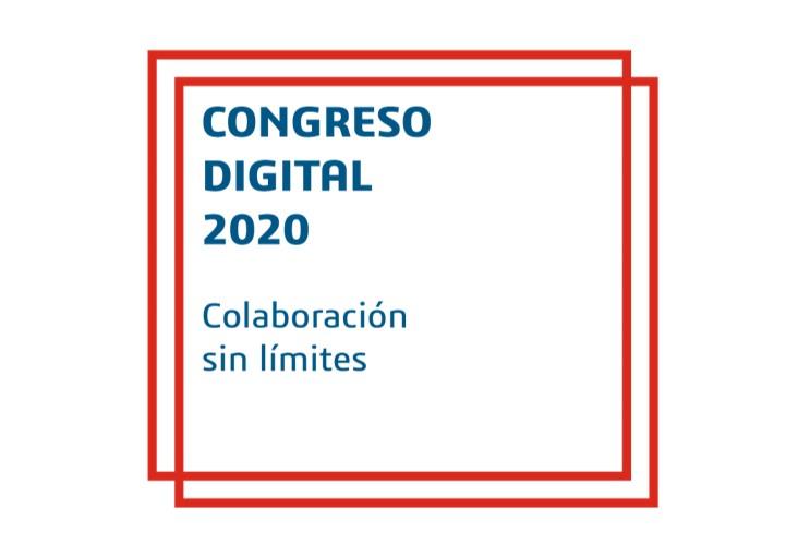 CONGRESO SOLIDWORKS 2020