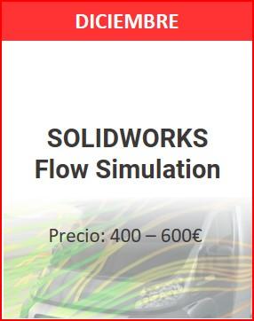 solidworks flow simulation diciembre 1