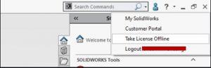 solidworks online