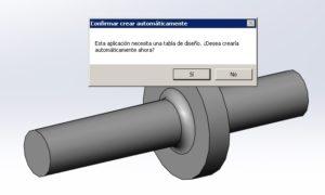 configuration publisher