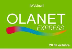 olanet express