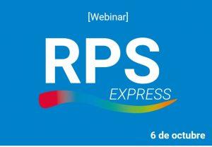 rps express