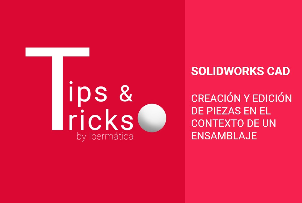 solidworks tips
