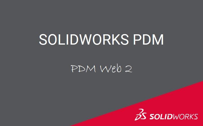 PDM WEB 2