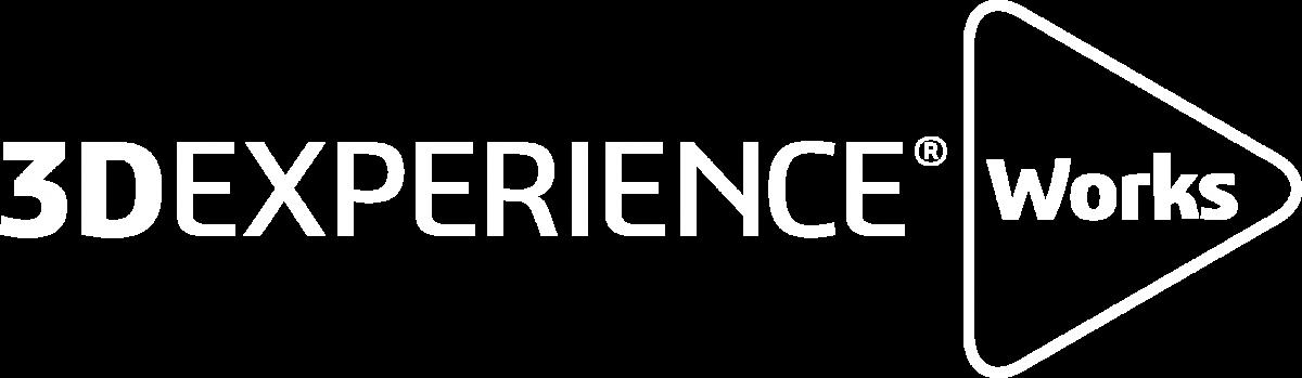 3DEXPERIENCE WORKS