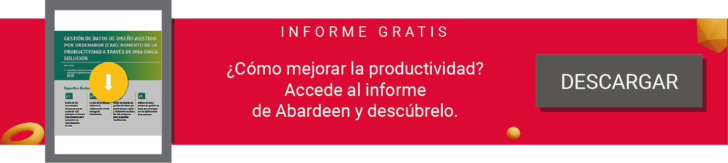 Sistema de gestión de la información