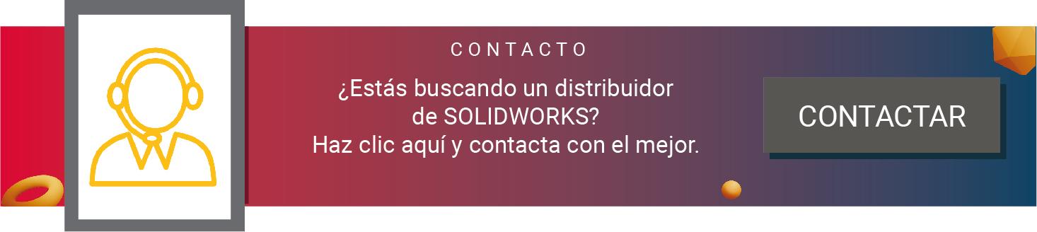 distribuidores solidworks