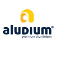 Aludium2