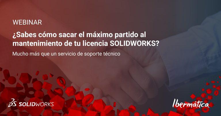 servicios solidworks