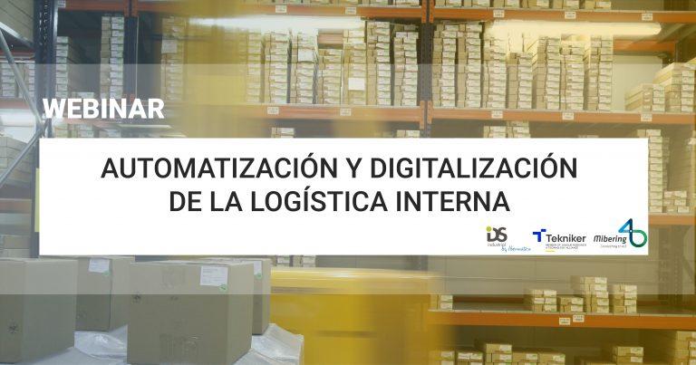 logistica interna